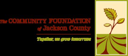 Charitable foundation